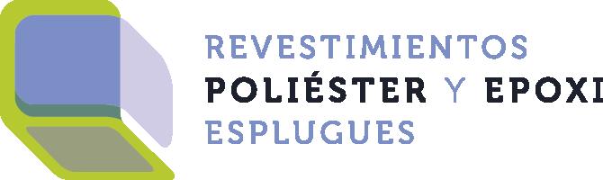 Poliéster y Epoxi